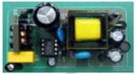 AC-DC轉換控制IC