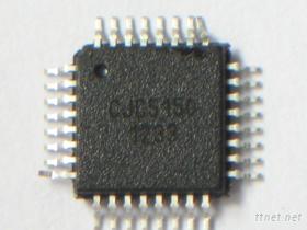 CJC5150 電晶體