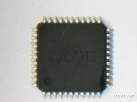 CJC7113 電晶體