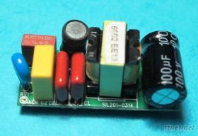 E27 半導體