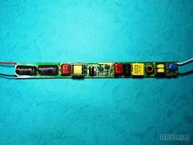 T8 燈具驅動器