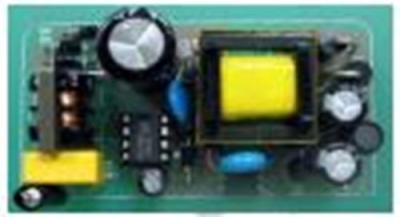 AC-DC转换控制IC