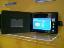 电子产品 - 数字相框