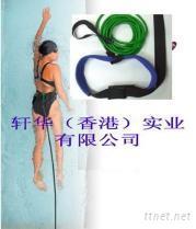 游泳练习器