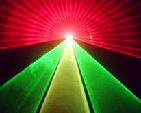 VIA系列激光燈
