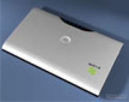 笔记本移动电源(M-UPS-L8)