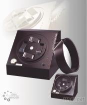 腕表自动上链錶盒/上弦器/上链盒