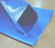 PVC水帶管