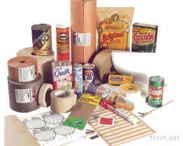 工業用紙/食品用紙/醫療用紙