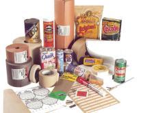工业用纸/食品用纸/医疗用纸