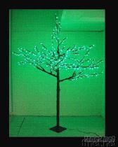 景观LED枫叶树灯系列