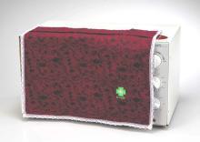 防电磁波微波罩
