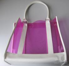 休閒包,購物袋,透明包