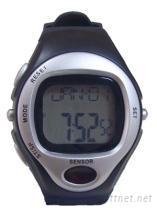 测卡路里手表