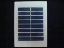 太陽能板-低瓦數