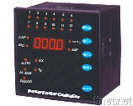 三相電壓/電流錶
