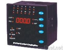 三相电压/电流表
