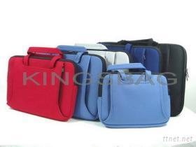 電腦內袋, 電腦袋, 平板電腦保護套
