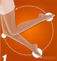 輕度/中度/重度預防型彈性健康褲襪
