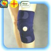 遠紅外線護膝