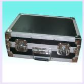 鋁製儀器儀表箱