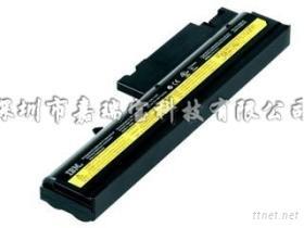 厂家供应全新IBM笔记本电池 T40/41/42/43