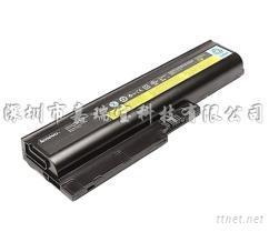 厂家供应全新IBM笔记本电池 SL300