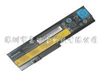 廠家供應全新IBM筆記本電池 X200/X200S