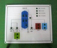 機殼控制面板,機械操作面板,規格標示牌.等設計製作