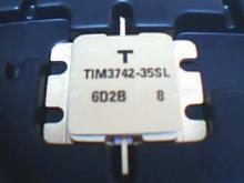 三菱東芝射頻微波模塊