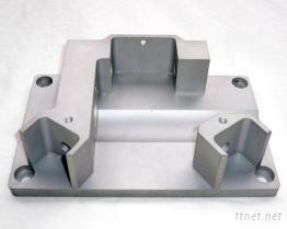 鋁製品零件