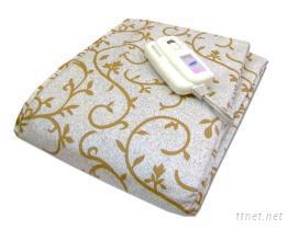 SPA專用電熱毯