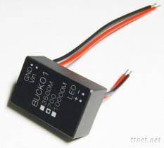 LED大功率直流驅動器