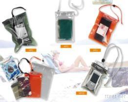 手机防水袋 防水袋