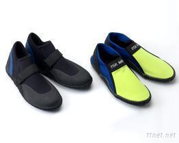 冲浪鞋 防滑