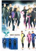 潛水衣目錄-003