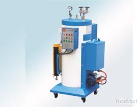 全自動電蒸汽鍋爐(蒸汽發生器)