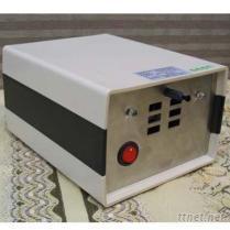 生化、診療室、除臭廚房專用高壓分子機器 (光觸媒) EN60335-2-65-14K