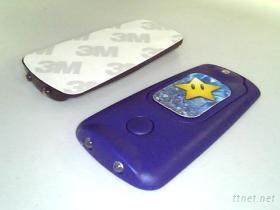 手機裝飾品