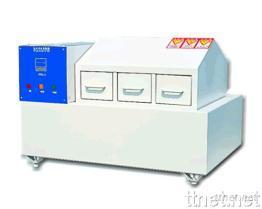 低溫耐寒試驗機/冷熱衝擊試驗機/蒸氣老化試驗機