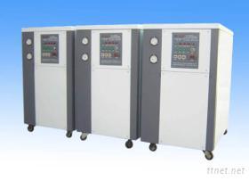 供蘇州工業冷水機/蘇州工業冷凍機/蘇州工業冰水機/蘇州冷水機/蘇州冷凍機