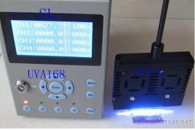 UV點光源