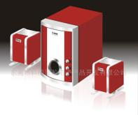 音箱工業產品設計/外觀造型設計/模具設計/音箱設計
