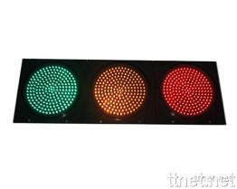 LED交通信號燈(機動滿屏)