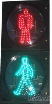 LED交通信號燈(人行)