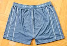 男性內衣褲