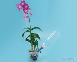 盆栽澆水器