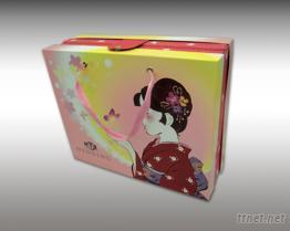 喜餅盒 GB-0003