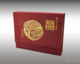 喜餅盒 GB-0004