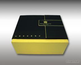 酒盒 WB-0002